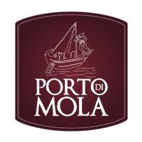 www.portodimola.it