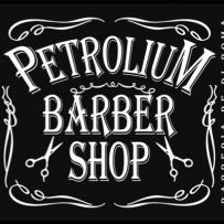 http://www.petroliumbarbershop.it