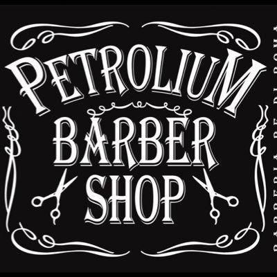 http://www.petroliumbarbershop.it
