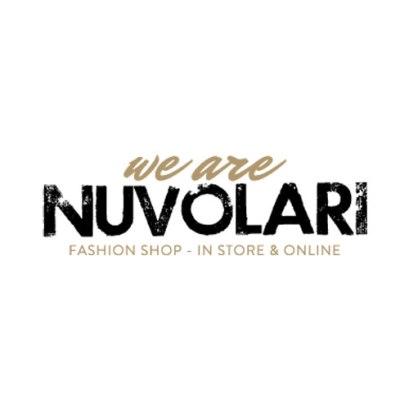 www.nuvolari.biz