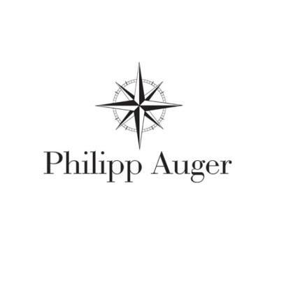 www.philippauger.com